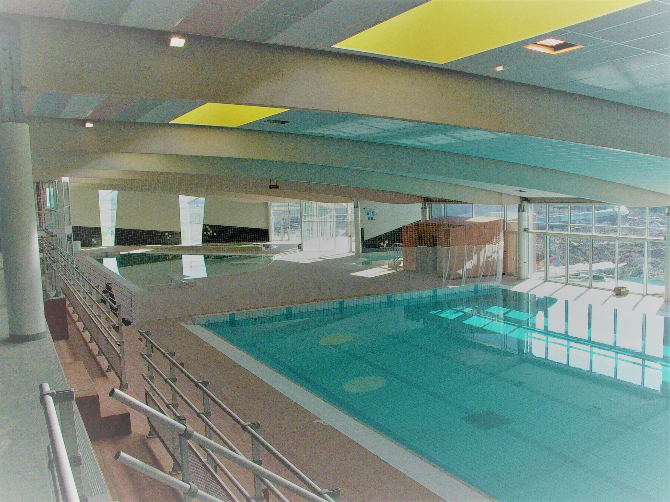 piscine patinoire de laon 02 serial acoustique