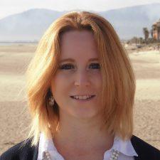 Charlotte GUYON