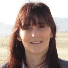 Emma IBARZ
