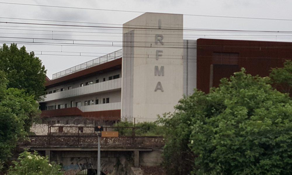 irfma-03